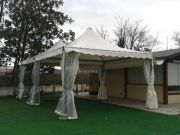 Gazebo_Airone-1
