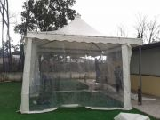 Gazebo_Airone-2