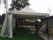 Gazebo_Airone-3