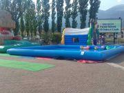 giochi-gofiabili-piscina