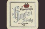 prodotti-shop-service-hopfen-bier
