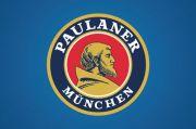 prodotti-shop-service-paulaner-munchen
